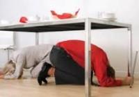 sotto il tavolo2