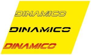 dinamico