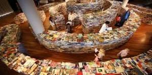 invasione-di-libri